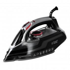 Russell Hobbs Powerstream Ultra 3100w Iron Irons
