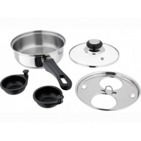 Egg Poacher Cookware