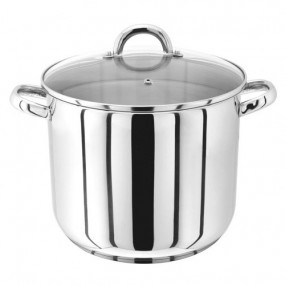 Judge Stockpot 26cm Kitchenware