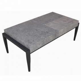 Vermont Rectangular Coffee Table