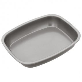 Judge Small Roasting Tray Kitchenware