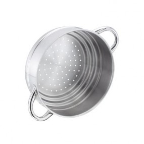 Multi Steamer, 16/18/20cm Steamer Kitchenware