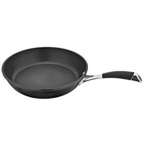 Stellar 3000 30cm Frying Pan Kitchenware