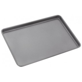 Stellar Baking Tray 38 X 25cm Kitchenware