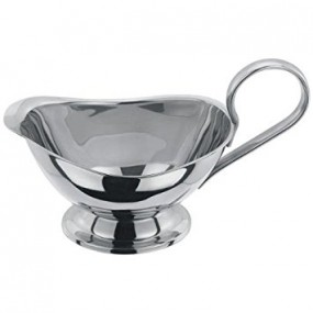 Judge Gravy Boat 220ml Kitchenware