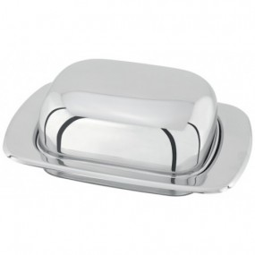 Judge Kitchen Domed Butter Dish Kitchenware