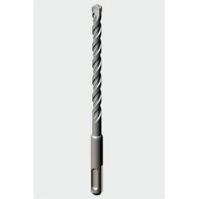 Addax SDS Plus Hammer Bit 10x310mm