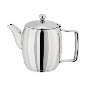 Judge Traditional Teapot English Breakfast 1.7L Kitchenware