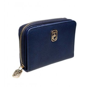 Tipperary Crystal The Windsor Small Purse Navy Bags / Purses